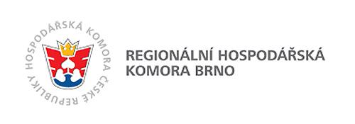 RHK regionalni hospodarka komora brno
